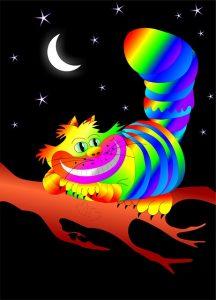alice-in-wonderland-cat